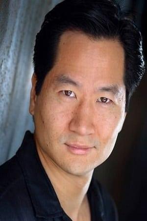 Charles Rahi Chun Image