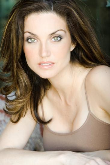 Elena Lyons Image