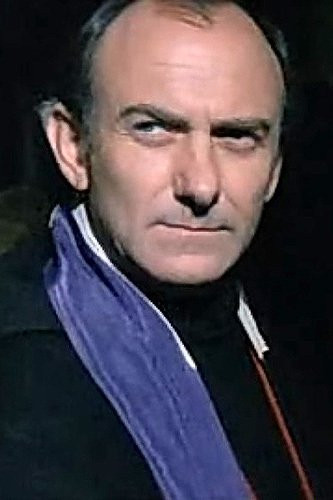 Tom Signorelli Image
