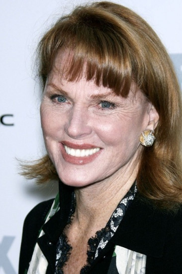 Mariette Hartley Image