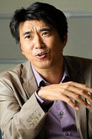 Takaaki Ishibashi Image