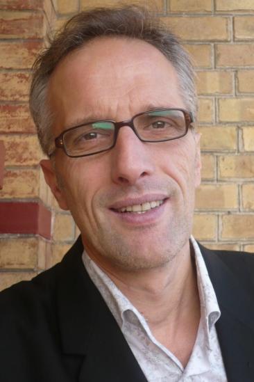 Hervé Pauchon Image