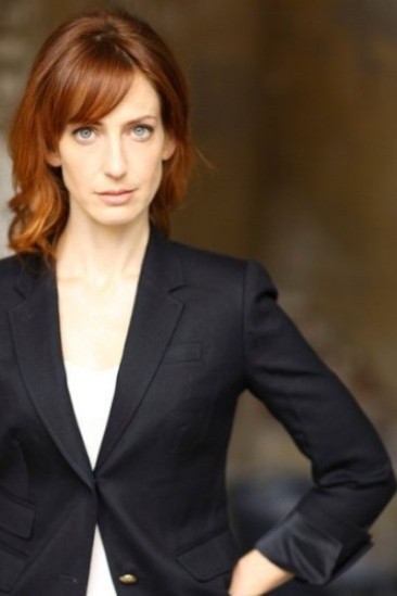 Nicole Brandi Wilson Image