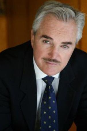 Rod McCary Image