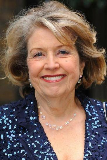 Anne Reid Image