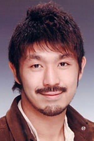 Daichi Endō Image