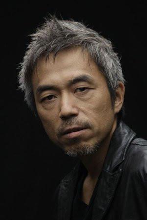 Mantarô Koichi Image