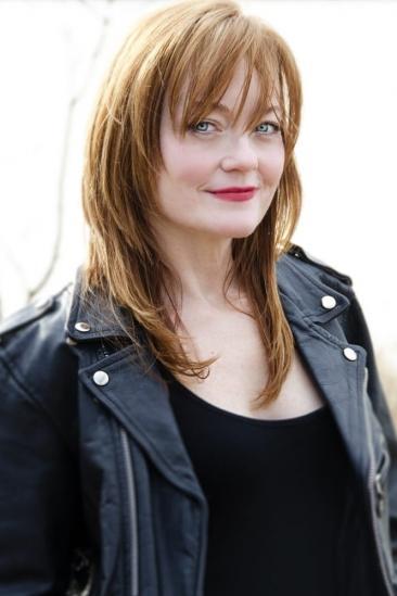 Morgana Shaw Image