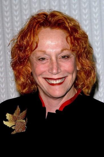 Lorraine Gary Image