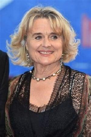 Sinéad Cusack Image