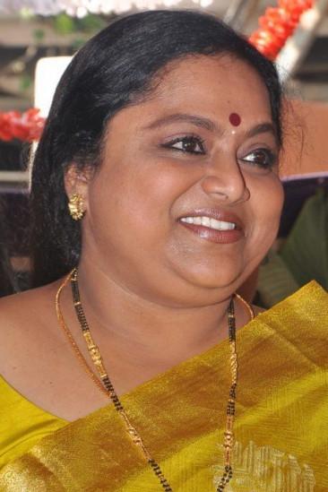Saritha Image