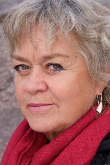 Marja Packalén Image
