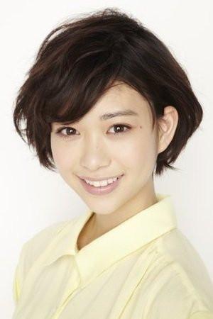 Aoi Morikawa Image