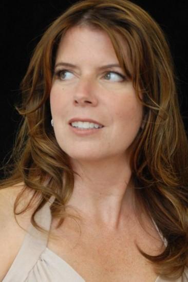 Jodie Brunelle Image