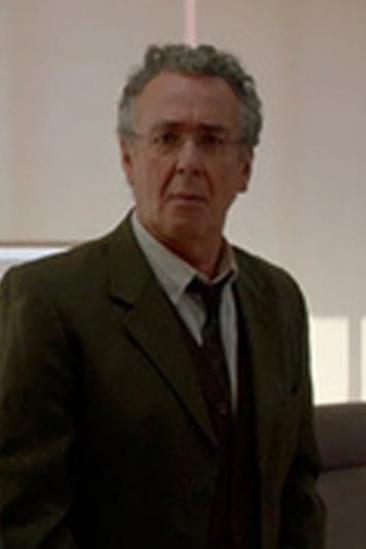 Ferran Rañé Image