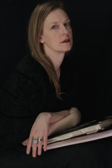 Deborah Kampmeier