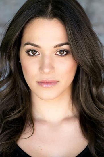 Stephanie Arcila Image