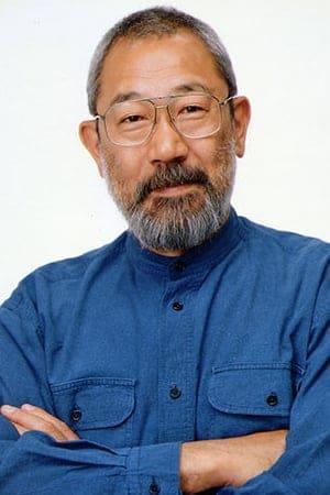 Tsunehiko Kamijô Image