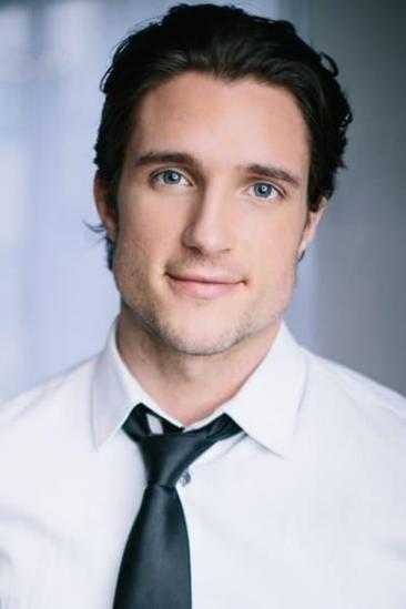 Ryan Bruce Image
