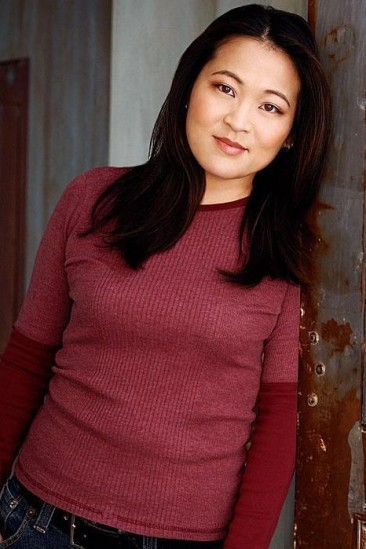 Suzy Nakamura Image