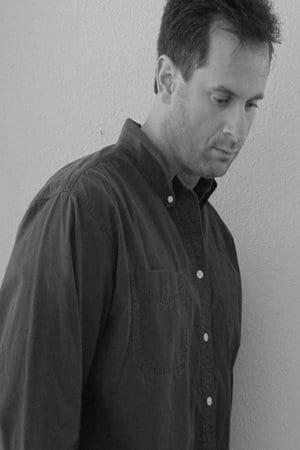 Mark Boudler