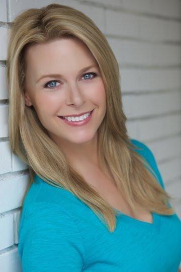 Amber Bartlett Image