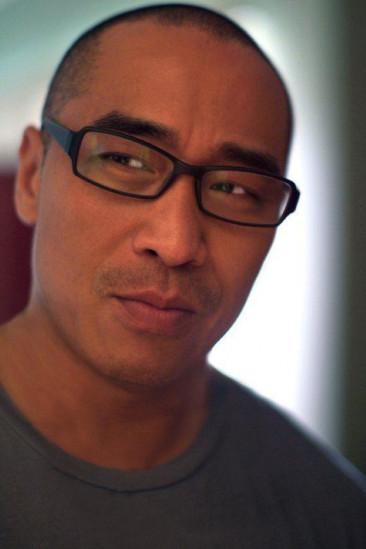 Ron Yuan Image