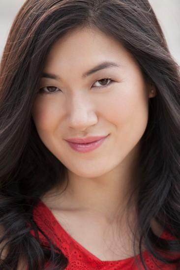 Erica Cho Image