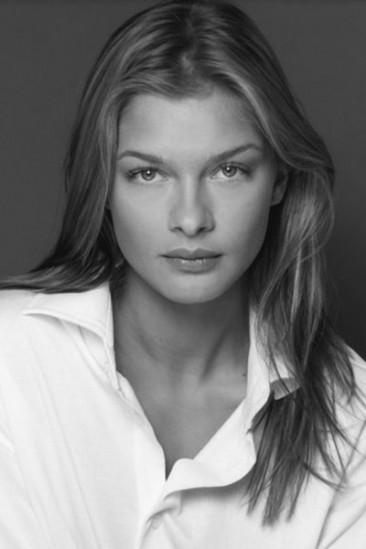 Karolina Muller