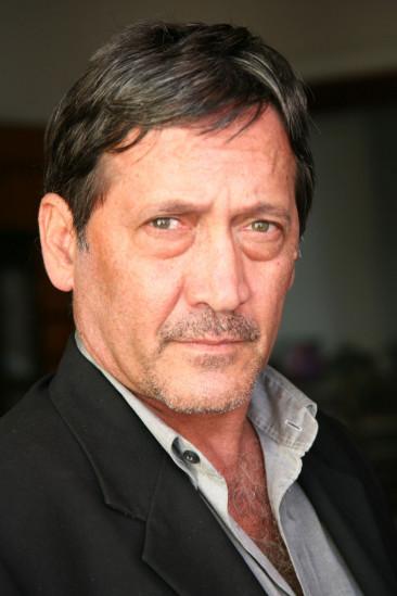 Tony Sperandeo Image