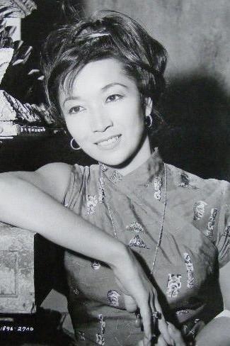 Reiko Sato Image
