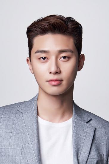 Park Seo-jun Image