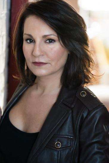 Tanja Melendez Lynch Image