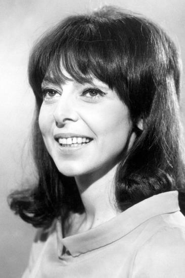 Elaine May Image