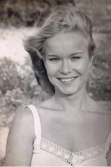 Linda Haynes Image