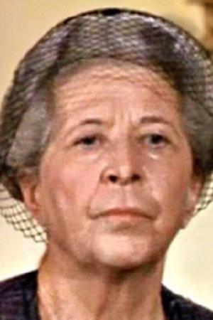 Amy Douglass Image