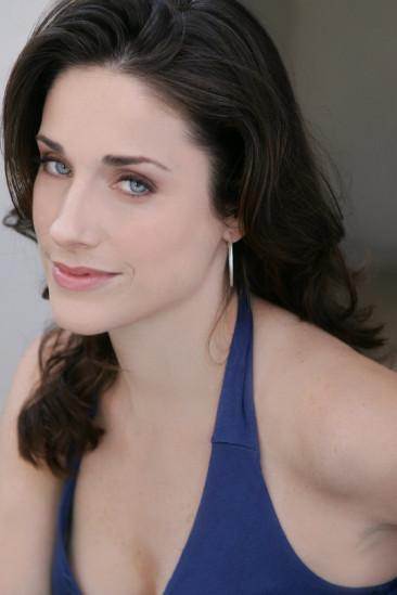 Danielle Petty Image