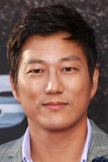 Sung Kang Image