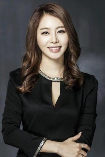 Lee Ji-hye Image