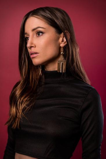 Lauren-Ashley Cristiano Image