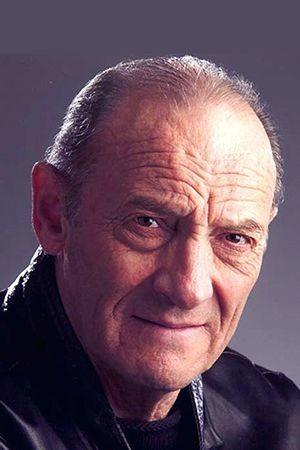 Stan Carp Image