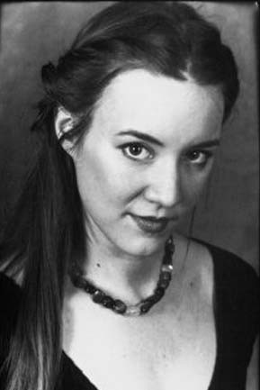 Veronica Russell Image
