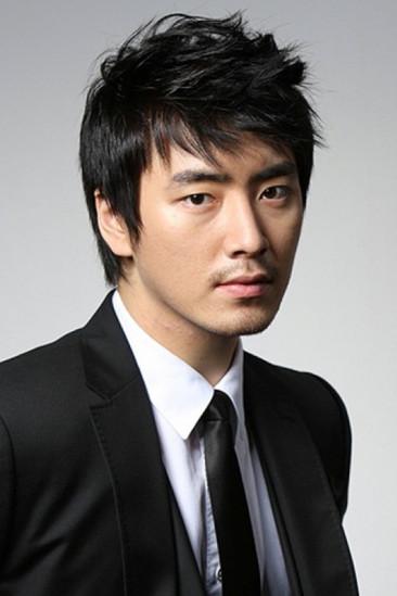Lee Joon-hyuk Image