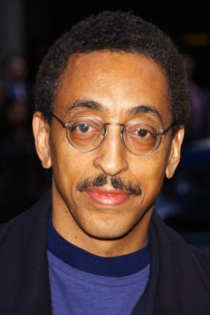Gregory Hines Image
