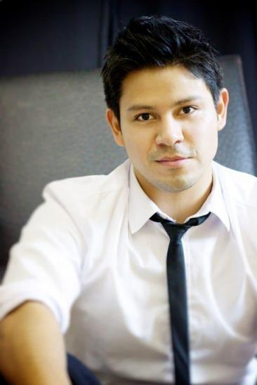 Edwin Perez Image