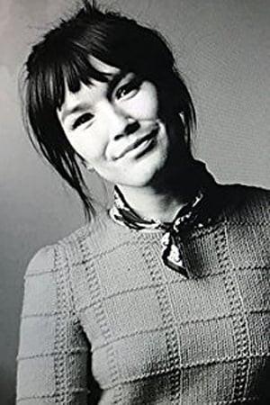 Zoe Chao Image