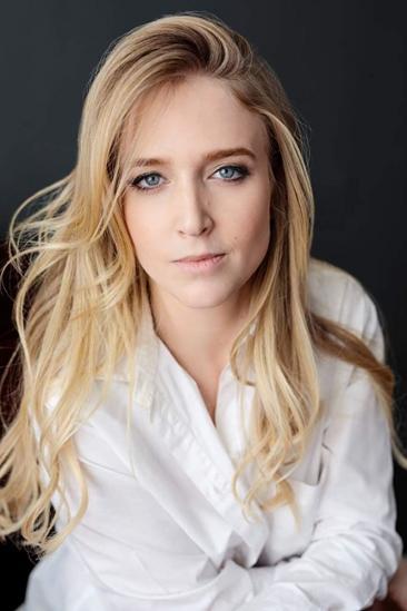 Sabrina Kern Image