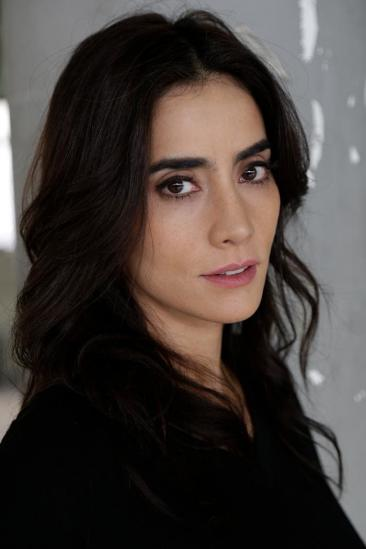 Paola Nuñez Image