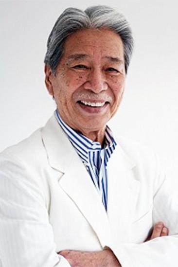 Yōsuke Natsuki Image