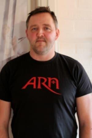 Lars Hjelm Image